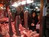 local wet market visit