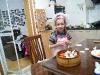 kids-cooking-class-2