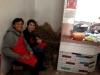 farm-visit-shanghai-14