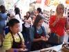 kids-cooking-class-shanghai-3