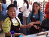 kids-cooking-class-shanghai-4