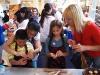 kids-cooking-class-shanghai-5