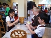 kids-cooking-class-shanghai-8