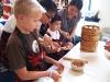 kids-dimsum-cooking-class
