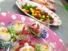 italian-cuisine-for-cooking-team-building-activity-17