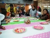 kids-birthday-parties-gingerbread-house-3