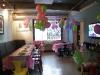 kids-birthday-party-2