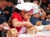 kids-birthday-party-9