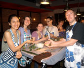 Group-Cooking-Activities