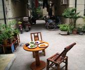 Courtyard-cooking-class