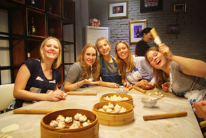 Dimsum-cooking-class-+-Chinese-Gongfu-tea-ceremony