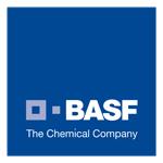 BASF-Logo (2)