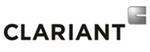 Clariant_Logo-150