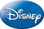 Disney-150