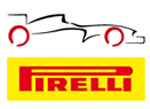 Pirelli (2)