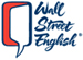 WSI_logo