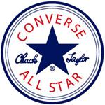 converse-all-star-logo