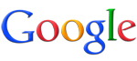 new-google-logo-knockoffjpng