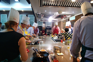 Master-Chef--Cooking-Competition--for-Chinese-Food-1-300&200.jpg