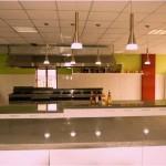 culinaery-school2
