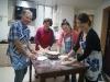 Cooking Class DSC
