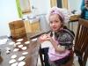 kids-cooking-class