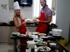 shanghai-cooking-class-2