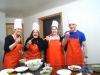 shanghai-cooking-class