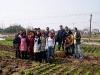 farm-visit-shanghai-11