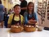 kids-cooking-class-shanghai-6
