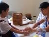 kids-cooking-class-shanghai-7