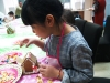 kids-birthday-parties-gingerbread-house-4