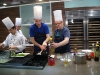 cooking-competition-dinner-in-shanghai-12