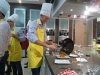 cooking-competition-dinner-in-shanghai-14