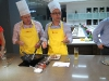 cooking-competition-dinner-in-shanghai-6