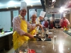 cooking-competition-dinner-in-shanghai-7