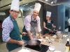 cooking-competition-dinner-in-shanghai-9