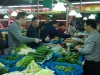 leaders-cooking-competition-wet-market-tour-in-shanghai-1