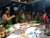 leaders-cooking-competition-wet-market-tour-in-shanghai-3