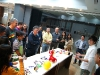 leaders-cooking-competition-wet-market-tour-in-shanghai-4