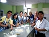 team-building-cooking-event-1