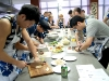 team-building-cooking-event-3