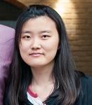 Erica-cookinshanghai