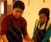 a-yi-cooking-class
