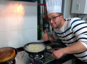31.-cooking-class-noodles-shanghai