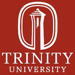 Trinity_uni