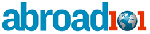 abroad101-logo