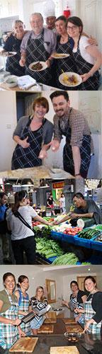 public-classes-market-tour