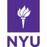 L'Université de New York