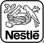 Nestie-logo